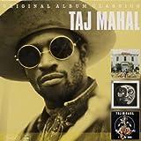 echange, troc Taj Mahal - Original Album Classics : Taj Mahal