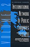 img - for International Network of Public Libraries book / textbook / text book