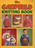 Garfield Knitting Book