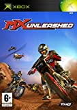 Cheapest MX Unleashed on Xbox