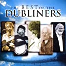 Best of the Dubliners