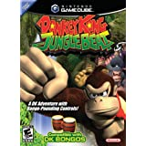 Donkey Kong Jungle Beatby Nintendo of America
