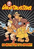 Ghostbusters [DVD] [Region 1] [US Import] [NTSC]