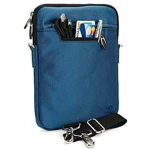 Vg Tablet Sleeve - Blue