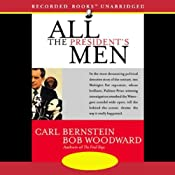 All the President's Men | [Carl Bernstein, Bob Woodward]