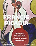 img - for FRANCIS PICABIA book / textbook / text book