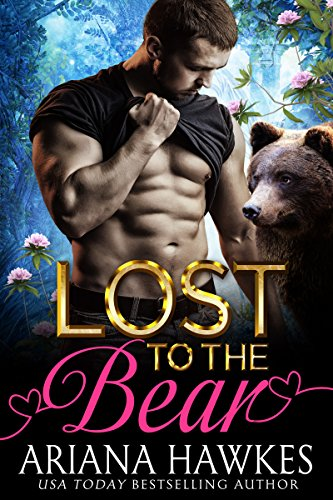 Lost To The Bear (BBW Bear Shifter Romance) (Bears Bears Bears compare prices)