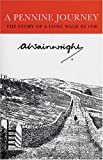 Alfred Wainwright Pennine Journey