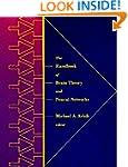 Handbook of Brain Theory and Neural N...