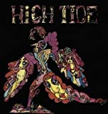 High Tide (psych Group)
