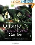 The New Ontario Naturalized Garden