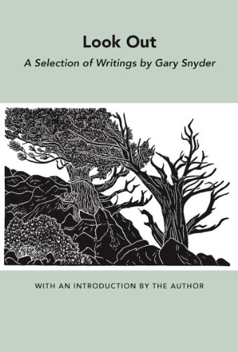 Look Out: A Selection of Writings (New Directions Bibelot)