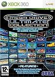 echange, troc Sega mega drive