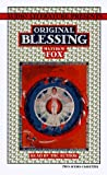 img - for Original Blessing book / textbook / text book