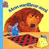 Mon meilleur ami (French Edition) (2012242421) by Daly, Catherine