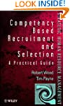Competency-Based Recruitment & Select...