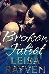 Broken Juliet (English Edition)