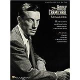 The Hoagy Carmichael Songbook ~ Hoagy Carmichael