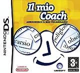 Il Mio Coach Vocabolario italienische Version [Italian Version]