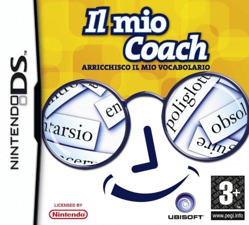 il-mio-coach-vocabolario-italienische-version-italian-version