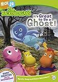 echange, troc Backyardigans: It's Great to Be a Ghost [Import USA Zone 1]