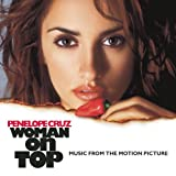 Woman on Top - Music From The Motion Picture