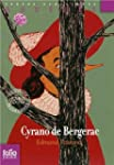 Cyrano de Bergerac: Com�die h�ro�que...