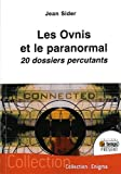 img - for Ovnis et paranormal (French Edition) book / textbook / text book