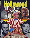 img - for Hollywood 1950's book / textbook / text book