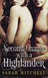 Second Chance with a Highlander (Volume 1)