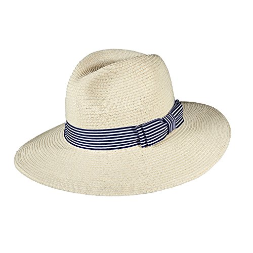 uv-fedora-hat-for-women-from-callanan-natural