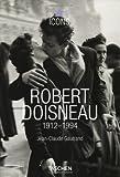 Photo du livre Robert Doisneau (anglais - fran�ais - allemand)
