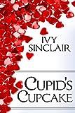 Cupids Cupcake