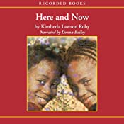 Here and Now | [Kimberla Lawson Roby]