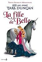 La Fille de Belle