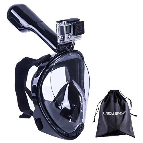 snorkel-mask-unique-bright-full-face-snorkeling-mask-180-degree-field-of-vision-dry-snorkel-and-anti