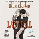 Last Call (Unabridged)