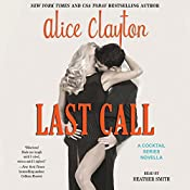 Last Call | [Alice Clayton]