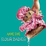 img - for Flour Babies book / textbook / text book