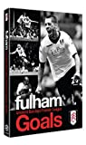 Fulham Greatest Premiership Goals [DVD]