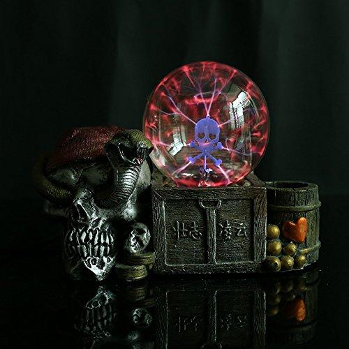 xyd-boule-magique-de-resine-artisanat-creatif-mode-crystal-light-magic-ball