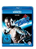 Image de Wwe-Over the Limit 2012 (Blu [Blu-ray] [Import allemand]