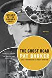 Image of The Ghost Road (Regeneration Trilogy)