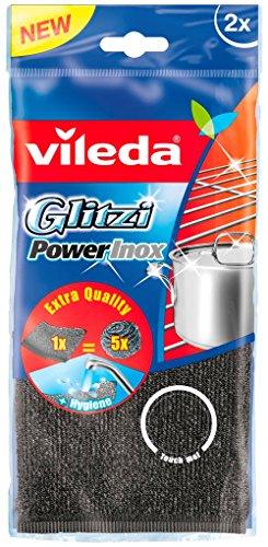 vileda-glitzi-power-inox-stahlschwamm-mit-starker-reinigungsleistung-speziell-fur-hartnackige-versch