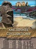 echange, troc Civilisations Anciennes L'île de Pâques