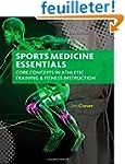 Sports Medicine Essentials: Core Conc...