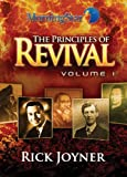 Principles of Revival (1607082543) by Joyner, Rick