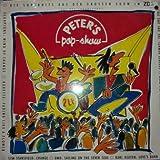 Peter's Pop Show (1991) [Vinyl LP]