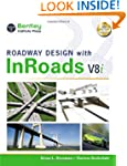 Roadway Design with InRoads V8i [With...