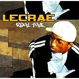 Real Talk ~ Lecrae
